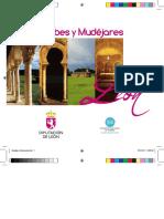 León Mozárabes y Mudéjares.pdf
