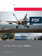 Altair Defence Brochure 17 Final