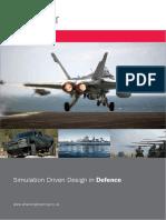 Altair Defence Brochure 17 Final