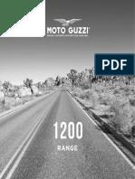Moto Guzzi 1200 March 2017.pdf