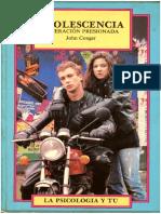 John Conger - Adolescencia.pdf