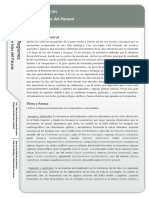 delta_e_islas_del_parana.pdf