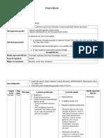 Proiect Didactic - Cl 7 - Aplicația Notepad