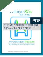 2_1_qur-christians