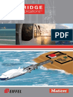 Marine Applications Brochure