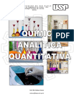 Apostila Analítica Quantitativa Cotel