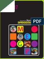 Megp Portafolio Distributed 3p