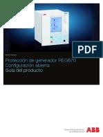 1MRK502017-BES_A_es_Proteccion_de_generador_REG670__Configuracion_abierta__Guia_del_producto.pdf