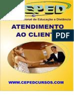 Atendimento ao Cliente.docx