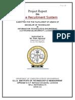 71278974-Online-Recruitment-System.doc