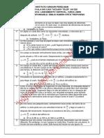 52074624-Test-de-caida-libre.pdf