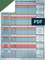 Agenda-Programada-CIS-22.06.16.pdf