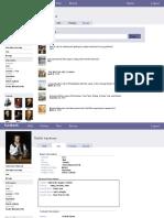 blank facebook ppt-3