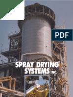 spray dryer.pdf