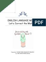 Common Errors Module.pdf