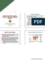 10. Ppt Drg Zahreni-modalitas