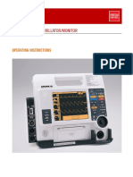 Lifepak12 Manual