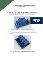 Cotización control Iluminarias.pdf