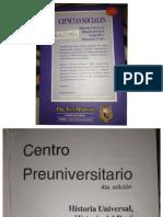 Historia Geografia Civica Pre San Marcos.pdf