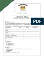 EXAMEN DE FISICA QUINTO 2017.docx