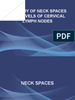anatomyofneckspacesandlevelsofcervical-140515045620-phpapp02
