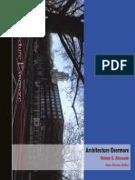 +Arcitecture Evermore Academia.pdf