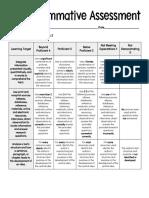 unit5summativeassessment-nonfictiontextfeatures