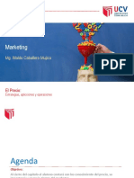 12. El Precio.pdf