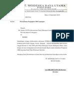 SUrat CBR Liabalano-Gusi.pdf
