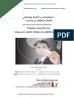 Programa Ansaldi Giordano2016 2016 04-25-420