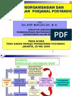 Materi-Dirjen-PMD.ppt