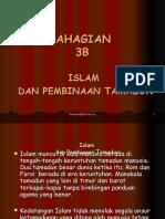 2. Konsep Asas Tamadun Islam.ppt