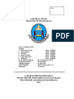 LAPORAN TETAP.docx