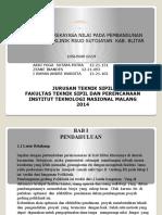 Presentasi_VE_ke_2.pptx