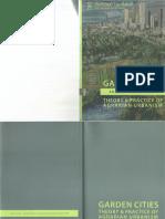Garden Cities (1).pdf