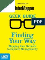 GeekGuide InterMapper FindingYourWay 3