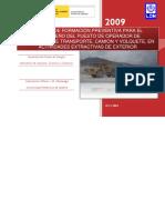 Manual-operador-maquinaria-transporte-ET2000-1-08.pdf