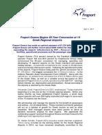 110417 Fraport Greece Press Release CCD En