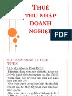 thue_tndn_t_806