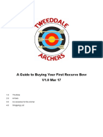 343116877-recurve-buying-guide.pdf
