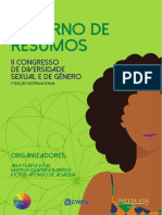 Caderno+de+Resumos+-+II+Congresso+de+Diversidade+Sexual+e+de+Gênero