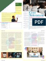 Boletin9_Unicef.pdf
