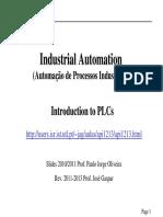 API_I_C2.pdf