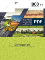 REPORTE IPCC-FAO