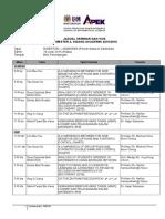 (MP) Jadual Seminar.viva (1)