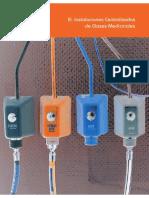 INSTALACIONES GASES MEDICINALES 3.pdf