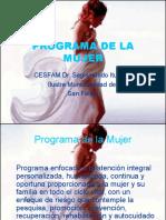 1-present-programa-de-la-mujer-autoguardado (1).ppt