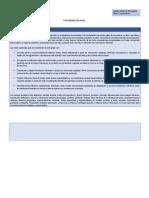 COM5-PA 2016.docx