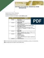 Agenda Del Facilitador Osi Municipales 2013 v4