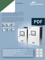 v5tr01ae v5 Caracteristicas Tecnicaspdf